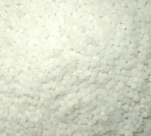 China fertilizer urea 46-0-0 on sale