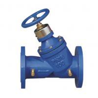 high pressure piston check valve flange end/check valves/backwater valve//backflow preventer valve/non return valves