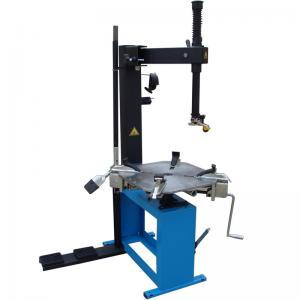 China CE tire changer and Wheel balancer on sale