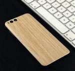 Removable Glue Clear Protective Film For Cell Phones?Body Stickers Anti Fouling