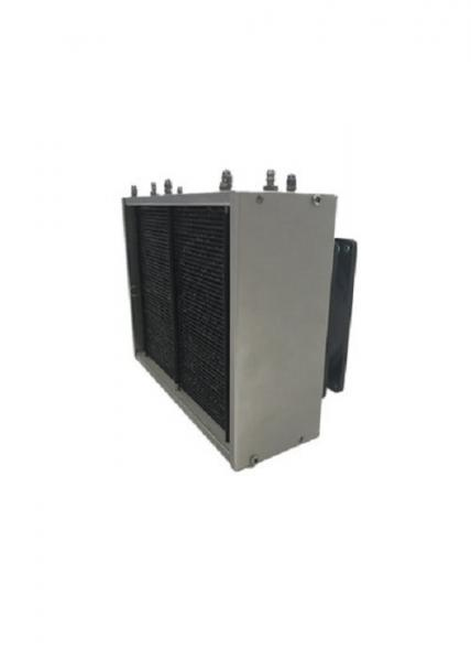 CE Certificated Fuel Cell Backup Power Conductive With Hydrogen