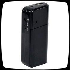 China NI-MH NI-CD Universal Battery Recharger Power Bank For 9 Volt Batteries on sale