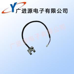 China hot sell SMT machine spare part NPM TT sensor N610121240AA on sale