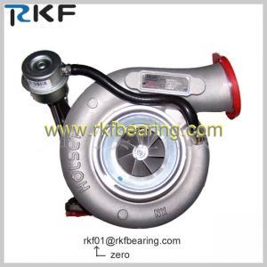 China CUMMINS Engine Turbocharger on sale