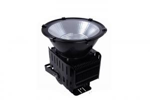 China Waterproof 500W Industrial High Bay Lights , High Bay Shop Lights 60000Lm CREE XTE Chips on sale