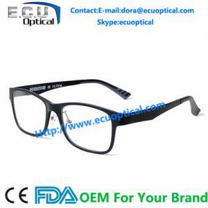 d736be2b08 Quality Popular lady glasses ultem optical frame in italy design Fashionable  Designer for sale