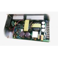 Adjustable 1000w DC Power Supply , 0 - 48V48v Switching Power Supply