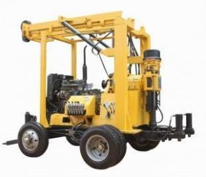China 2015 hot mini portable drilling machine for sale on sale