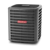 carrier air conditioning units