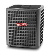 China carrier air conditioning units on sale
