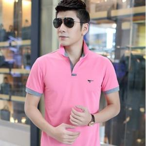China T Shirts for men, fashion wear 2015 from China factory best price on sale