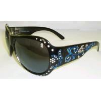 China Lady Sunglass on sale
