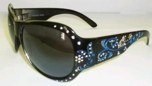 China Lady Sunglass on sale