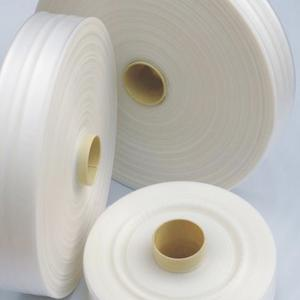 China Biodegradable Recycled Laminating Roll Film Leak Proof With Vivid Printing Effect on sale