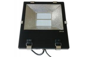 China High power IP65 CREE led landscaping lights , 150W led garden flood light on sale