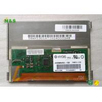 HV056WX2-100  TFT LCD Module HYDIS Assembly 1280×800  220  5.6 inch for MID UMPC