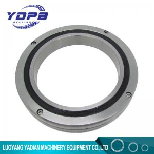 China YDPB XR678052 Tapered cross roller bearings 330.2x457.2x63.5mm Replace Timken brand NC Vertical boring mills use on sale