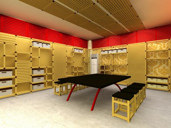 cardboard tube furniture. Recycling Rigid Square Paper Tube Cardboard Office Furniture For Supermarket Images