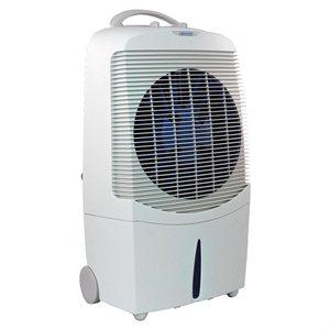 China Digital Portable Air Conditioner remote Control (OFS) on sale