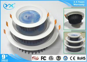 China Diodo emissor de luz moderno Downlight de Dimmable 3D com os painéis dos difusores da luz fluorescente on sale