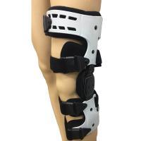 KN-04 Offloader OA Professional Neoprene Knee Brace