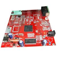 PCBA Assemblies, PCBA Manufacturer and PCB Assembly