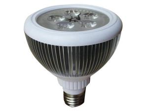 China Fair price High quality heatproof Par30 7W E14 LED Bulb Lighting on sale