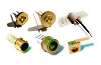China communication laser diode on sale