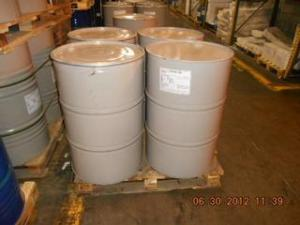 Quality CHEMICALS Etercure Etermer & Rovene for sale