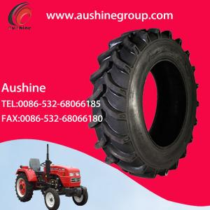 China Agricltur Tire-tractor tires/R1 pattern on sale