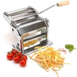 China Multi functional home full autamatic commercial Dry Macaroni single screw extruder pasta plant machine on sale