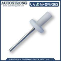(Auto- 12 ) IEC61032 Pin gauge / Long test pin probe with 50mm probe length