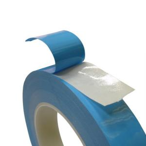 China Easy Assemble Thermal Conductive Tape For Bond Led Strip And Heat Pipe Assemblies on sale