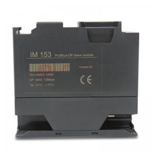 China IM153 Profibus DP Interface Module S7-300 6ES7 153-1AA03-0XB0 Compatible on sale