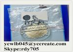 Esteróides Glucocorticoid Desloratadine CAS 100643-71-8 para o tratamento de Sympomatic