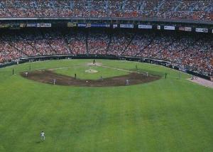 China Green Baseball Artificial Turf , Synthetic Turf Baseball Fields on sale