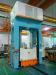 DF-mold offer one-stop plastic injection molding and plastic molding service from China