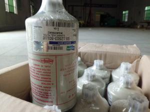 China Doosan Parts , Fuel filter, 65-12503-5011, on sale