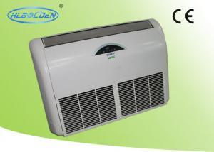 China Concealed Ceiling Fan Coil Unit on sale