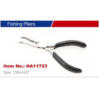 China Fly Fishing Pliers on sale