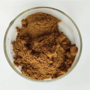 China Lophatherum Herb Extract For Antineoplastic Agent on sale