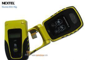 China Nextel i560 Flip on sale