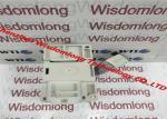 China MITSUBISHI PLC FX2N-1PG-E PLC Programmable Logic Controller module wholesale