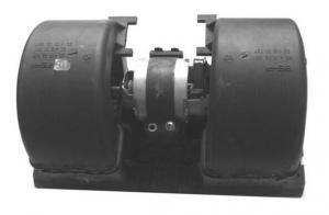 China High Quality Blower Motor For VOLVO 3090905 / 20936382 on sale