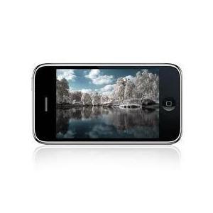 China Quad band unlocked cell phone, dual sim phone(IMC-KN4)  on sale