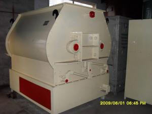 China Animal Mash Feed Plant on sale