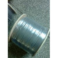 China LAN CABLE (CAT5e) on sale