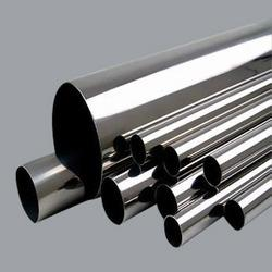 China Hot Rolled steel pipe on sale