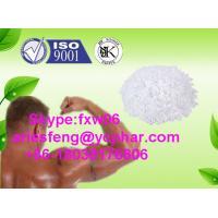 98.80% Nandrolone Powders CAS No 360-70-3 for Body Build Decadurabolin
