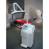 PDT / LED Photontherapy Wrinkle Removal Acne Removal Machine